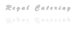 Regal Catering